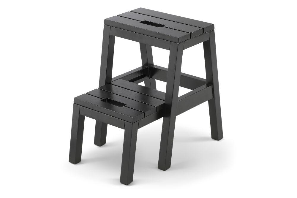https://res.cloudinary.com/clippings/image/upload/t_big/dpr_auto,f_auto,w_auto/v2/products/dania-step-ladder-black-oak-skagerak-designit-clippings-11289117.jpg