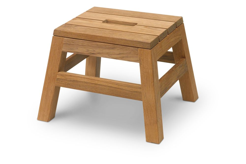 https://res.cloudinary.com/clippings/image/upload/t_big/dpr_auto,f_auto,w_auto/v2/products/dania-stool-natural-teak-skagerak-designit-clippings-11288865.jpg