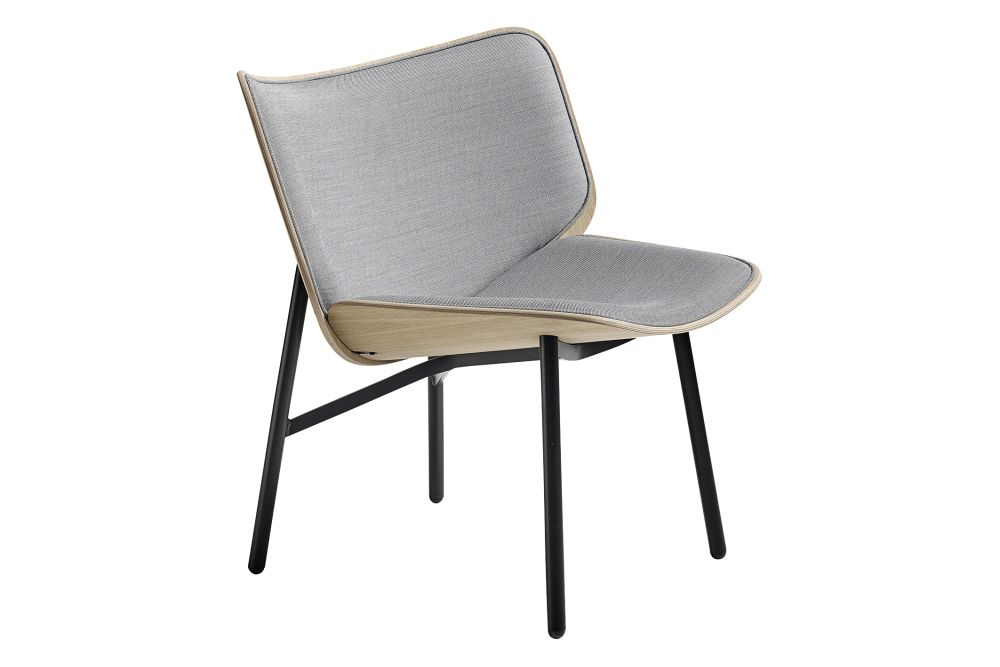 https://res.cloudinary.com/clippings/image/upload/t_big/dpr_auto,f_auto,w_auto/v2/products/dapper-lounge-chair-fabric-group-1-wood-matt-oak-metal-black-hay-doshi-levien-clippings-11230987.jpg