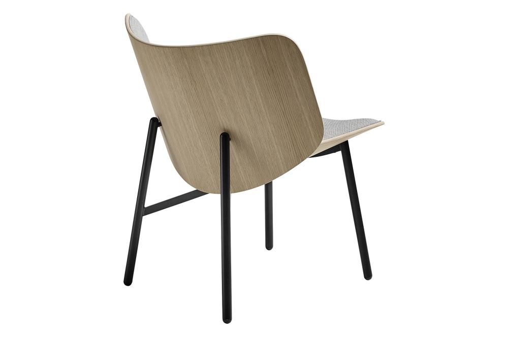 https://res.cloudinary.com/clippings/image/upload/t_big/dpr_auto,f_auto,w_auto/v2/products/dapper-lounge-chair-fabric-group-1-wood-matt-oak-metal-black-hay-doshi-levien-clippings-11230988.jpg