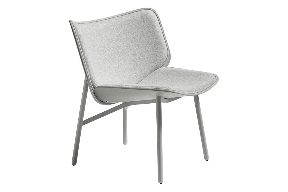 https://res.cloudinary.com/clippings/image/upload/t_big/dpr_auto,f_auto,w_auto/v2/products/dapper-lounge-chair-fabric-group-3-wood-dusty-grey-oak-metal-dusty-grey-hay-doshi-levien-clippings-11230985.jpg