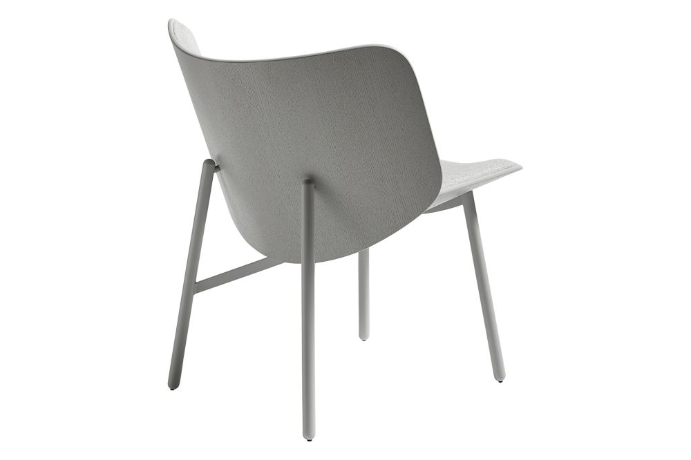 https://res.cloudinary.com/clippings/image/upload/t_big/dpr_auto,f_auto,w_auto/v2/products/dapper-lounge-chair-fabric-group-3-wood-dusty-grey-oak-metal-dusty-grey-hay-doshi-levien-clippings-11230986.jpg