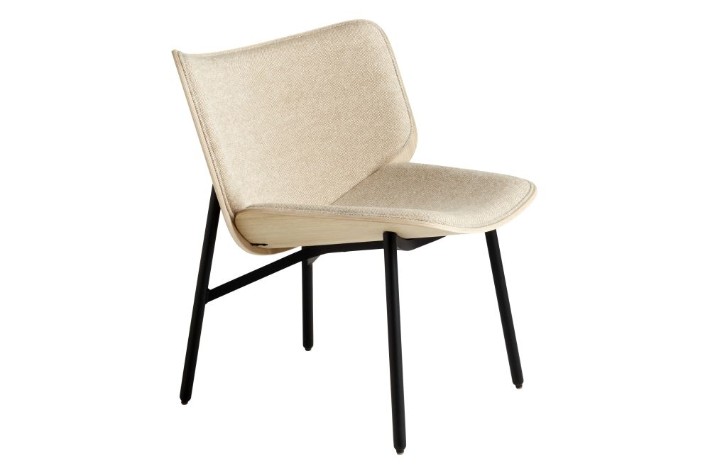 https://res.cloudinary.com/clippings/image/upload/t_big/dpr_auto,f_auto,w_auto/v2/products/dapper-lounge-chair-fabric-group-4-wood-matt-oak-metal-black-hay-doshi-levien-clippings-11230991.jpg