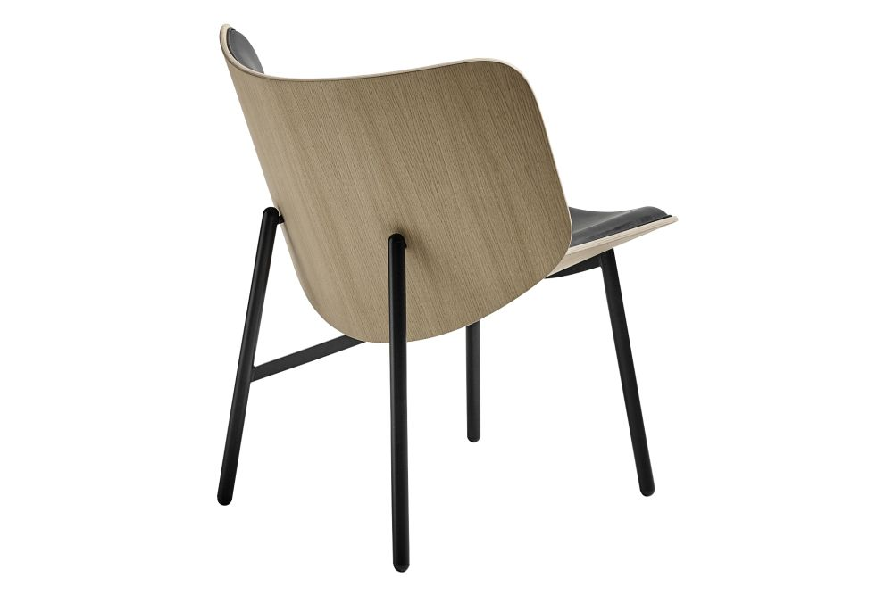 https://res.cloudinary.com/clippings/image/upload/t_big/dpr_auto,f_auto,w_auto/v2/products/dapper-lounge-chair-fabric-group-5-wood-matt-oak-metal-black-hay-doshi-levien-clippings-11230994.jpg