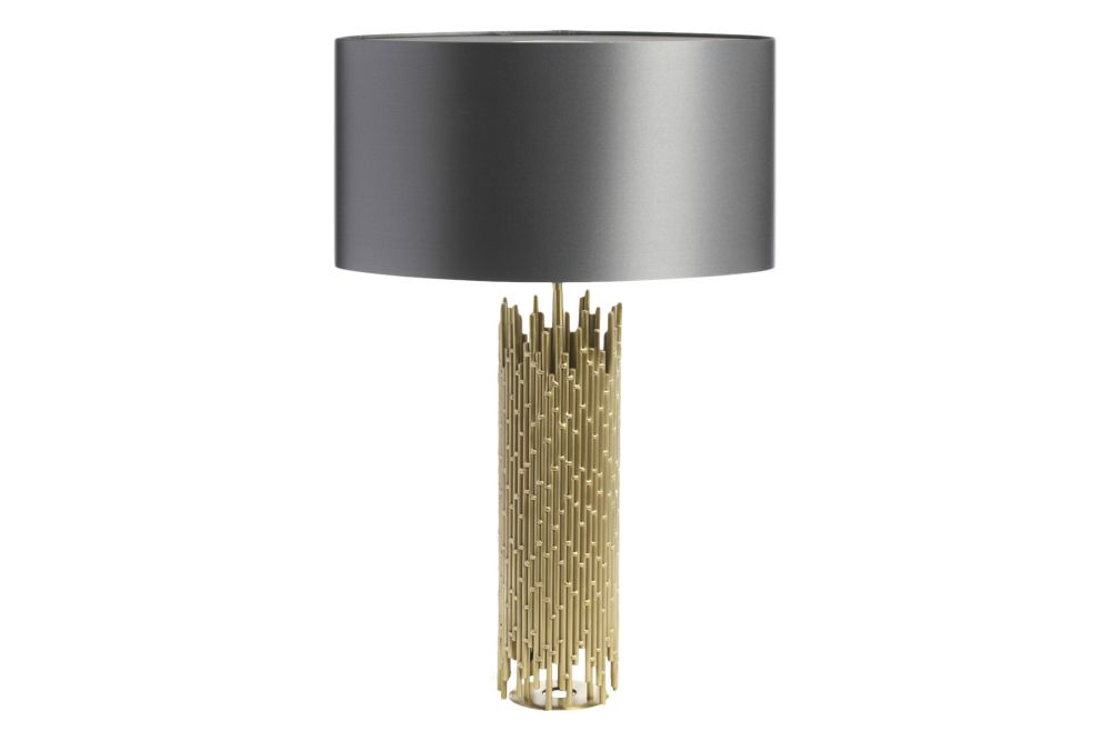 https://res.cloudinary.com/clippings/image/upload/t_big/dpr_auto,f_auto,w_auto/v2/products/deco-table-lamp-satin-brass-with-slate-grey-silk-and-silk-diffuser-cto-lighting-clippings-11286765.jpg