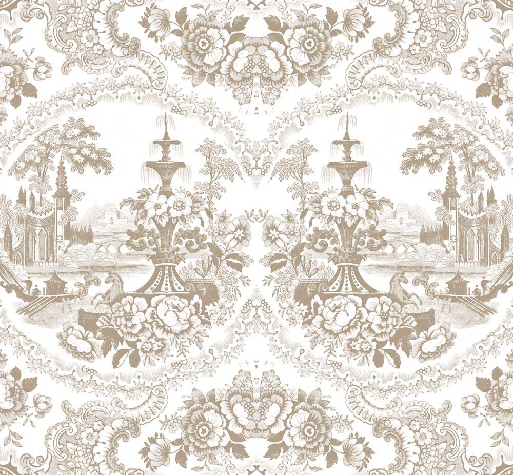 https://res.cloudinary.com/clippings/image/upload/t_big/dpr_auto,f_auto,w_auto/v2/products/delft-baroque-wallpaper-beige-delft-baroque-wallpaper-mineheart-young-battaglia-clippings-1446671.jpg