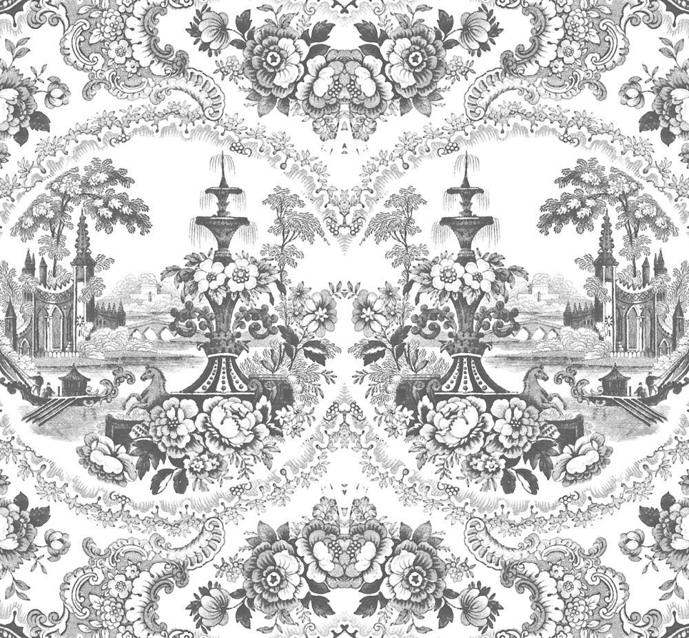 https://res.cloudinary.com/clippings/image/upload/t_big/dpr_auto,f_auto,w_auto/v2/products/delft-baroque-wallpaper-black-delft-baroque-wallpaper-mineheart-young-battaglia-clippings-1446681.jpg