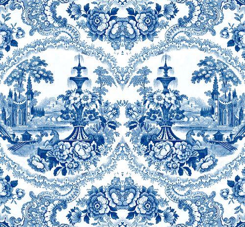 https://res.cloudinary.com/clippings/image/upload/t_big/dpr_auto,f_auto,w_auto/v2/products/delft-baroque-wallpaper-blue-delft-baroque-wallpaper-mineheart-young-battaglia-clippings-1446691.jpg
