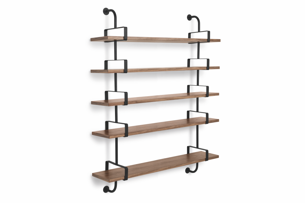 https://res.cloudinary.com/clippings/image/upload/t_big/dpr_auto,f_auto,w_auto/v2/products/demon-5-bookshelves-walnut-155-cm-gubi-mathieu-mategot-clippings-1416231.png