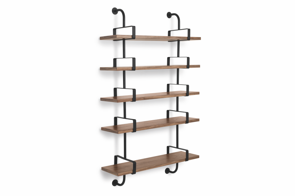 https://res.cloudinary.com/clippings/image/upload/t_big/dpr_auto,f_auto,w_auto/v2/products/demon-5-bookshelves-walnut-95-cm-gubi-mathieu-mategot-clippings-1416241.png