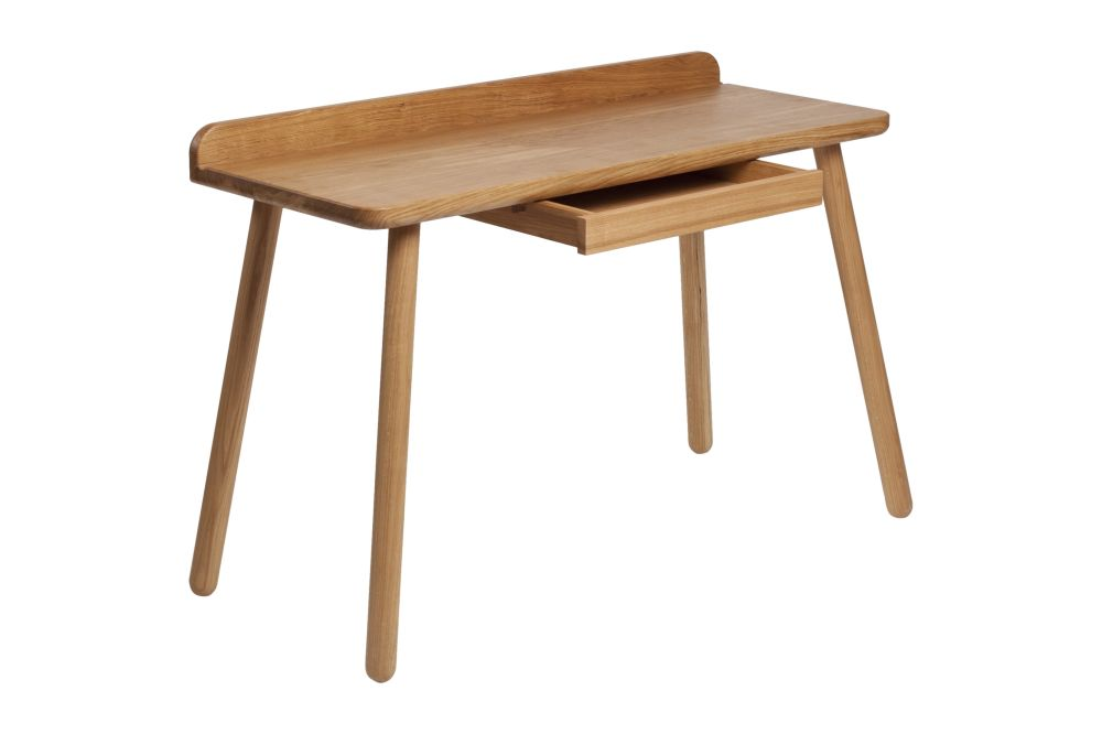 desk,furniture,outdoor table,plywood,table,wood