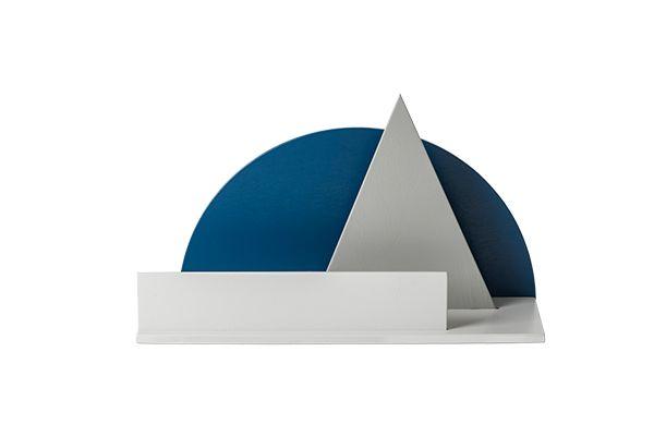 Natural grey,Golden Biscotti,Decorative Accessories,architecture,logo
