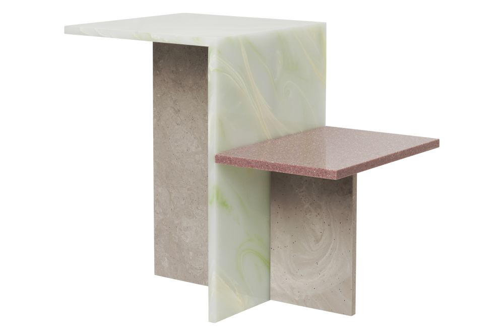 https://res.cloudinary.com/clippings/image/upload/t_big/dpr_auto,f_auto,w_auto/v2/products/distinct-side-table-stone-multi-ferm-living-clippings-11344628.jpg