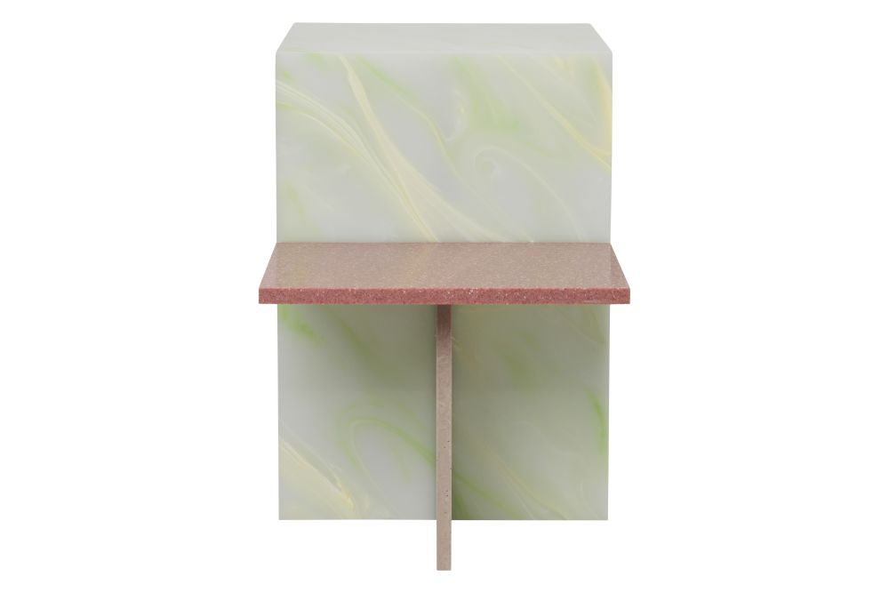 https://res.cloudinary.com/clippings/image/upload/t_big/dpr_auto,f_auto,w_auto/v2/products/distinct-side-table-stone-multi-ferm-living-clippings-11344630.jpg