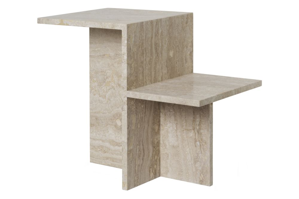 https://res.cloudinary.com/clippings/image/upload/t_big/dpr_auto,f_auto,w_auto/v2/products/distinct-side-table-travertine-ferm-living-clippings-11344631.jpg