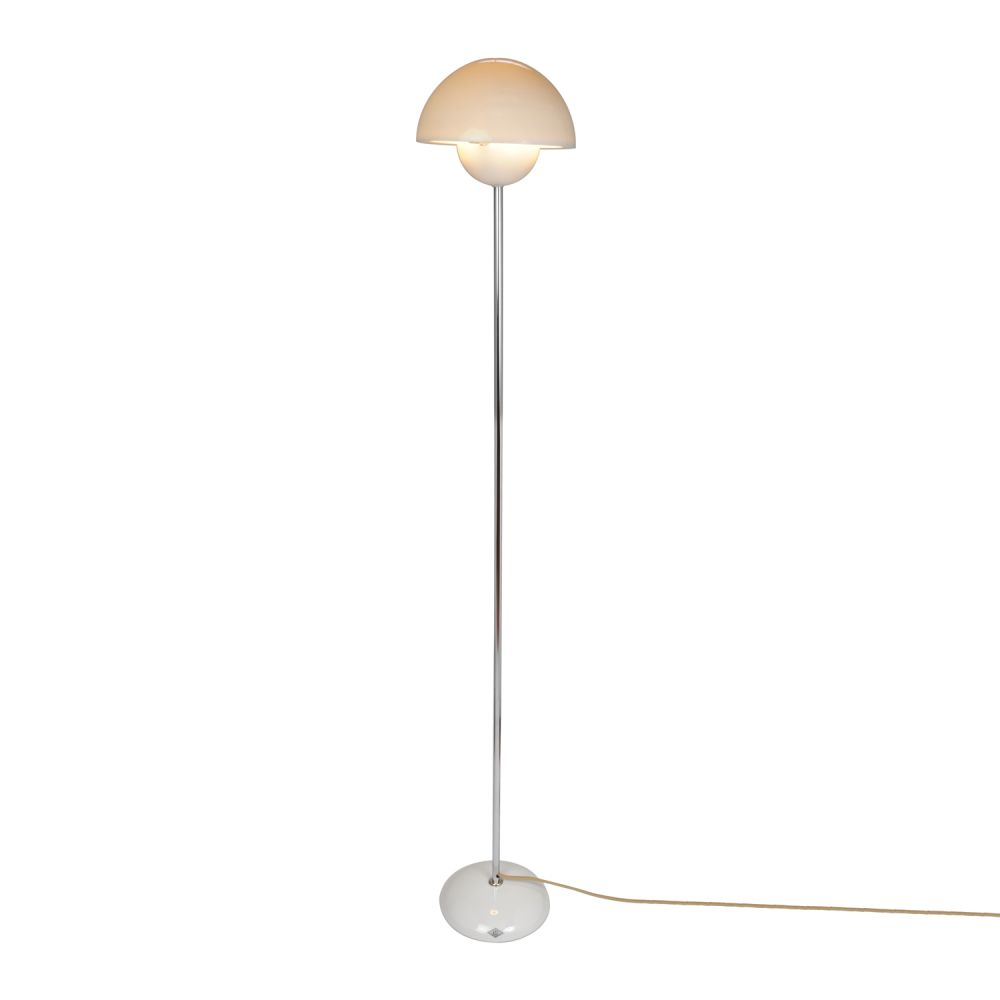 Original BTC,Floor Lamps,ceiling,ceiling fixture,lamp,light fixture,lighting,lighting accessory,sphere