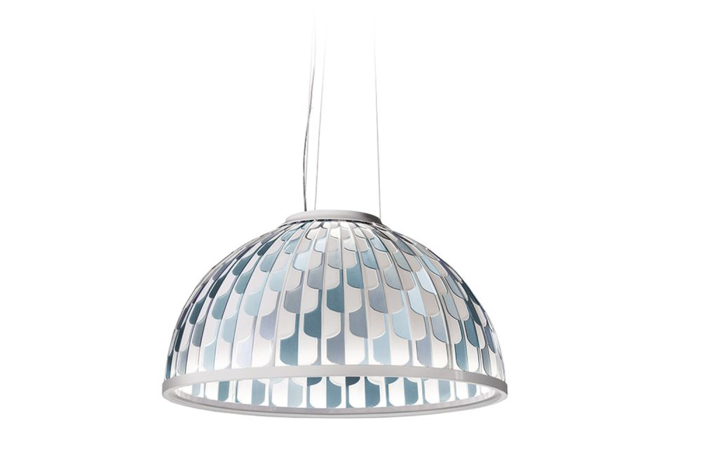https://res.cloudinary.com/clippings/image/upload/t_big/dpr_auto,f_auto,w_auto/v2/products/dome-pendant-light-dome-blue-large-slamp-analogia-project-clippings-11189840.jpg