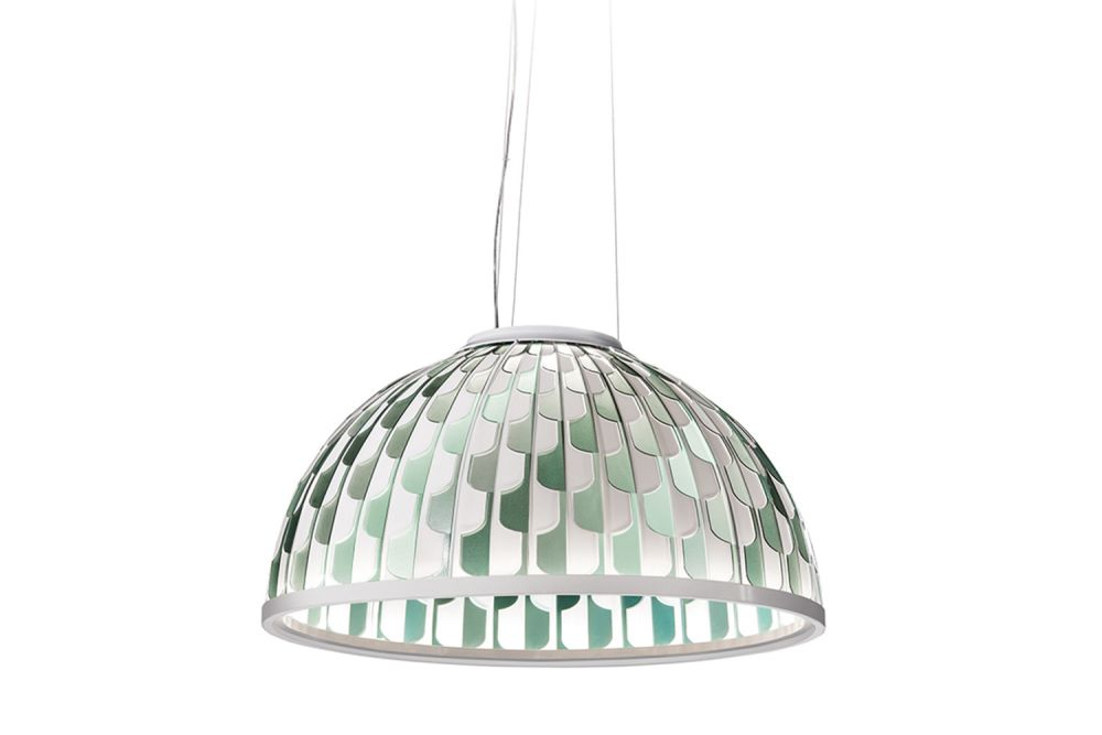 https://res.cloudinary.com/clippings/image/upload/t_big/dpr_auto,f_auto,w_auto/v2/products/dome-pendant-light-dome-green-large-slamp-analogia-project-clippings-11189841.jpg