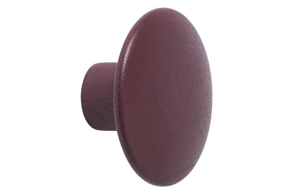 https://res.cloudinary.com/clippings/image/upload/t_big/dpr_auto,f_auto,w_auto/v2/products/dots-wood-hook-wood-burgundy-9-muuto-lars-torn%C3%B8e-clippings-11348209.jpg