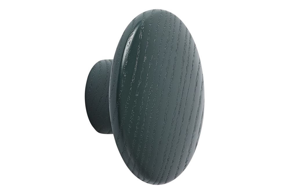https://res.cloudinary.com/clippings/image/upload/t_big/dpr_auto,f_auto,w_auto/v2/products/dots-wood-hook-wood-dark-green-65-muuto-lars-torn%C3%B8e-clippings-11348232.jpg