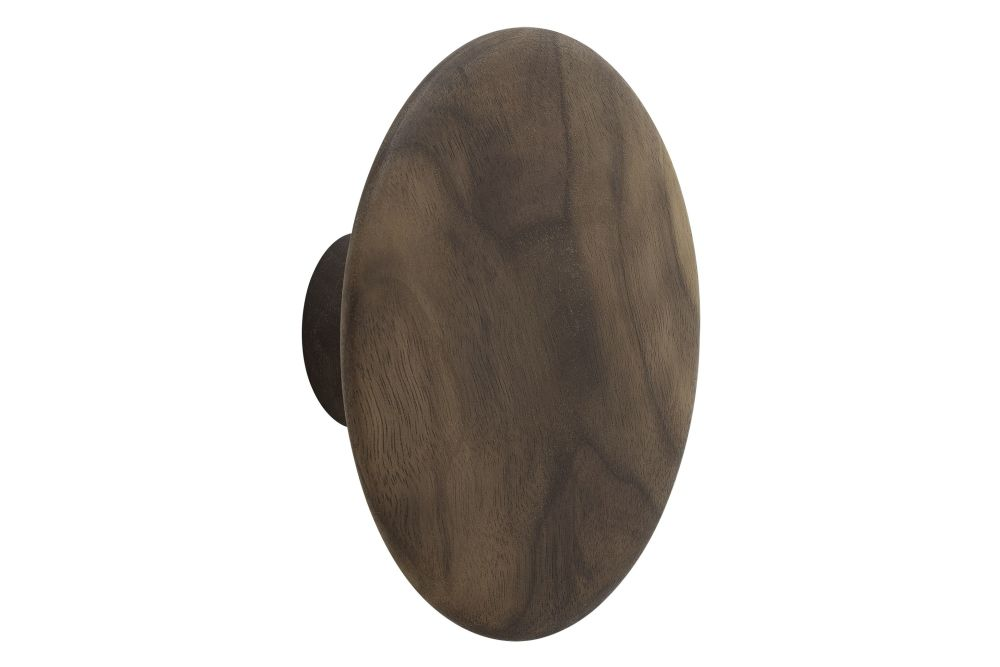 https://res.cloudinary.com/clippings/image/upload/t_big/dpr_auto,f_auto,w_auto/v2/products/dots-wood-hook-wood-walnut-13-muuto-lars-torn%C3%B8e-clippings-11348197.jpg