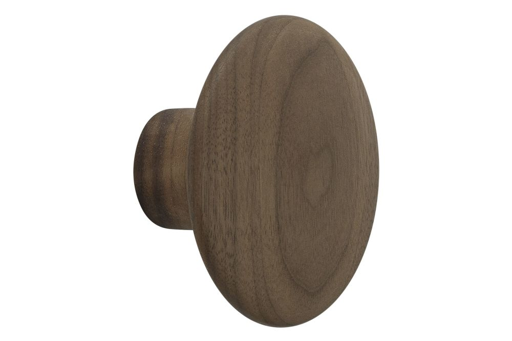 https://res.cloudinary.com/clippings/image/upload/t_big/dpr_auto,f_auto,w_auto/v2/products/dots-wood-hook-wood-walnut-9-muuto-lars-torn%C3%B8e-clippings-11348216.jpg