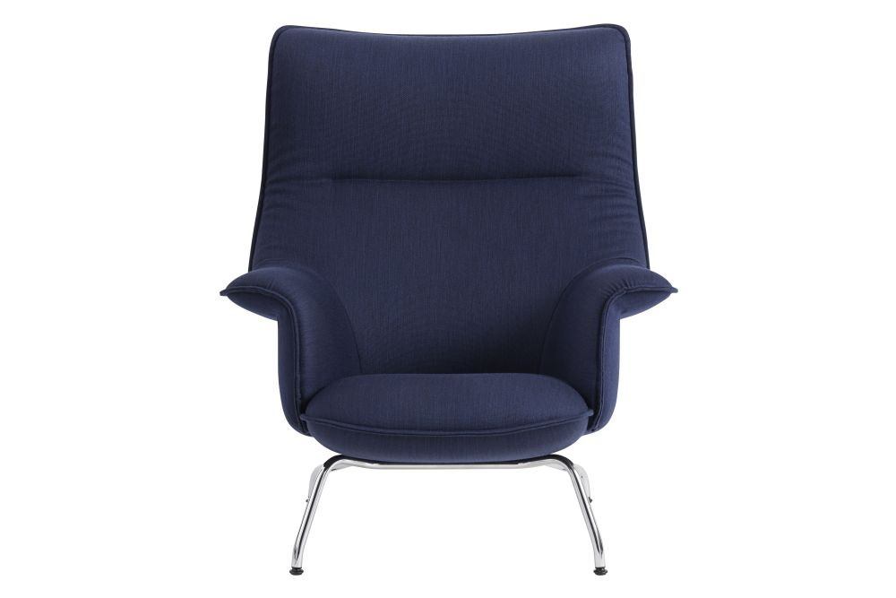 https://res.cloudinary.com/clippings/image/upload/t_big/dpr_auto,f_auto,w_auto/v2/products/doze-lounge-chair-balder-3-chrome-muuto-anderssen-vol-clippings-11344241.jpg