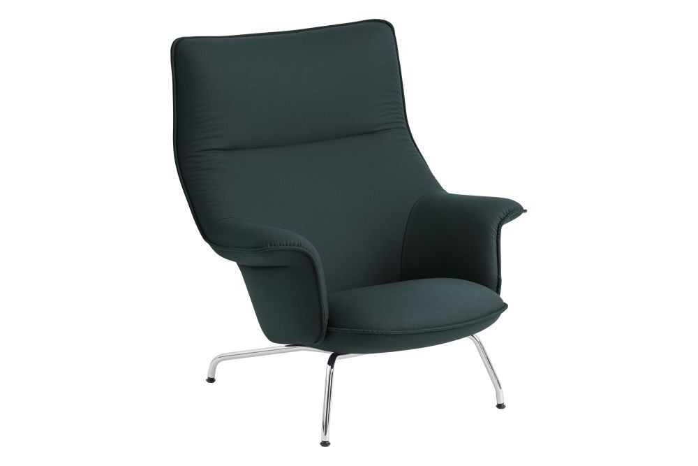 https://res.cloudinary.com/clippings/image/upload/t_big/dpr_auto,f_auto,w_auto/v2/products/doze-lounge-chair-forest-nap-chrome-muuto-anderssen-vol-clippings-11344239.jpg