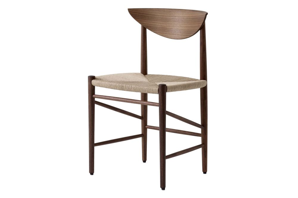 https://res.cloudinary.com/clippings/image/upload/t_big/dpr_auto,f_auto,w_auto/v2/products/drawn-hm3-dining-chair-oiled-walnut-tradition-hvidt-m%C3%B8lgaard-clippings-11358964.jpg