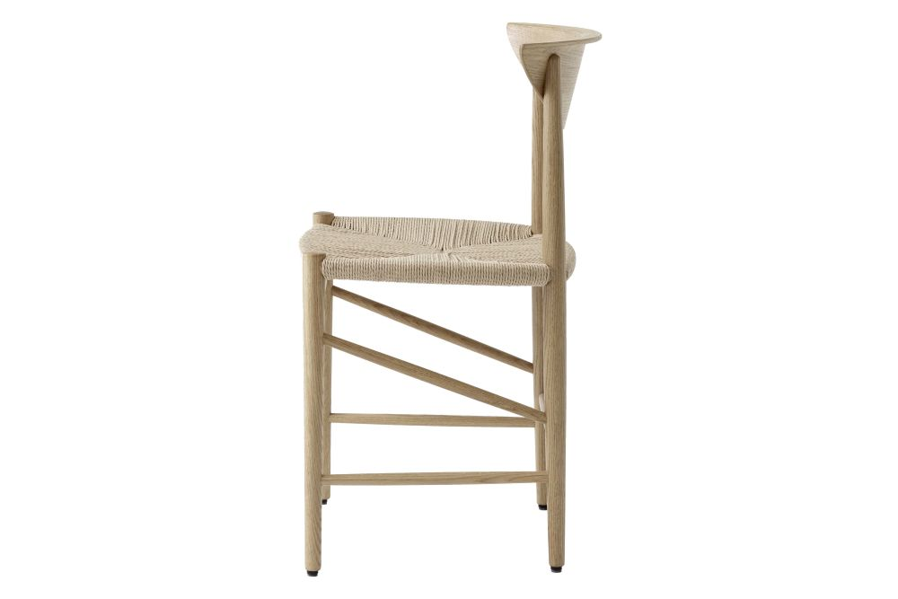 https://res.cloudinary.com/clippings/image/upload/t_big/dpr_auto,f_auto,w_auto/v2/products/drawn-hm3-dining-chair-white-oiled-oak-tradition-hvidt-m%C3%B8lgaard-clippings-11358962.jpg