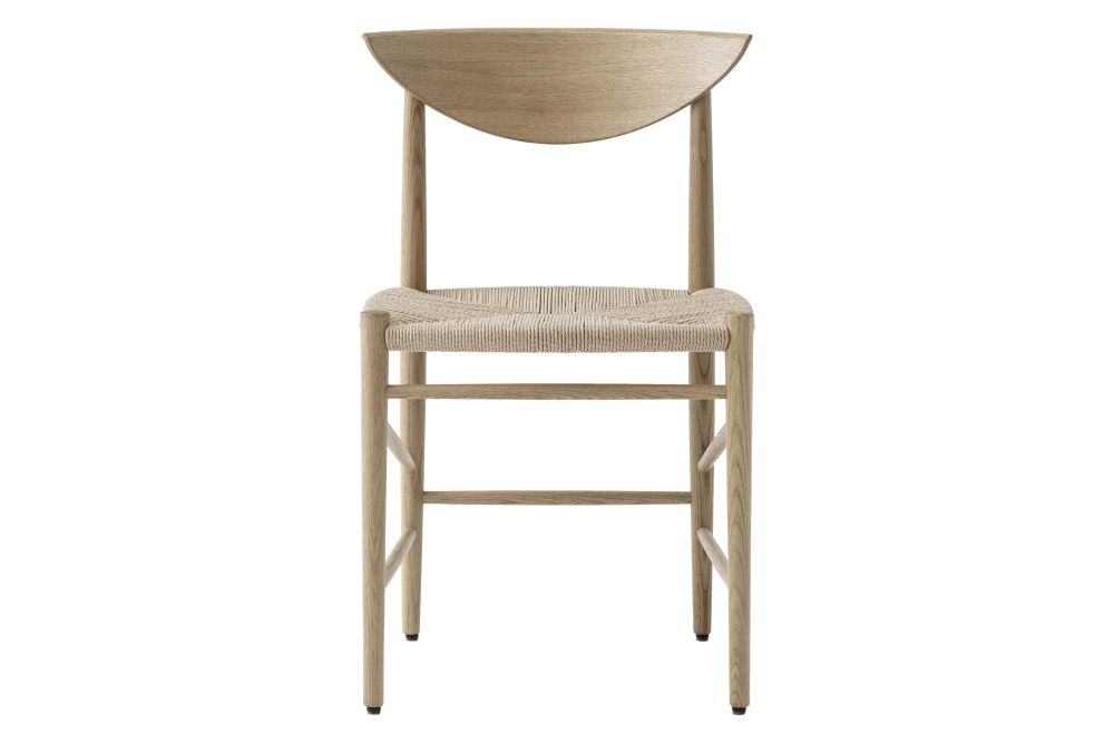 https://res.cloudinary.com/clippings/image/upload/t_big/dpr_auto,f_auto,w_auto/v2/products/drawn-hm3-dining-chair-white-oiled-oak-tradition-hvidt-m%C3%B8lgaard-clippings-11358963.jpg