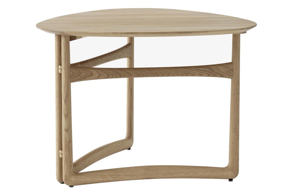 https://res.cloudinary.com/clippings/image/upload/t_big/dpr_auto,f_auto,w_auto/v2/products/drop-leaf-hm5-lounge-table-white-oiled-oak-tradition-hvidt-m%C3%B8lgaard-clippings-11358798.jpg