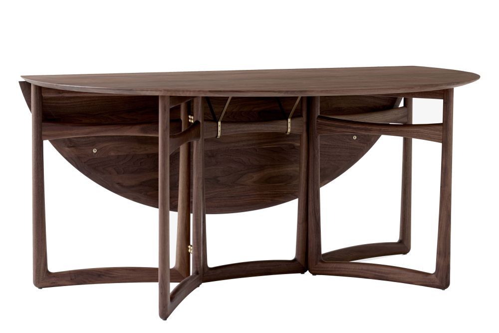 https://res.cloudinary.com/clippings/image/upload/t_big/dpr_auto,f_auto,w_auto/v2/products/drop-leaf-hm6-dining-table-oiled-walnut-tradition-hvidt-m%C3%B8lgaard-clippings-11358762.jpg