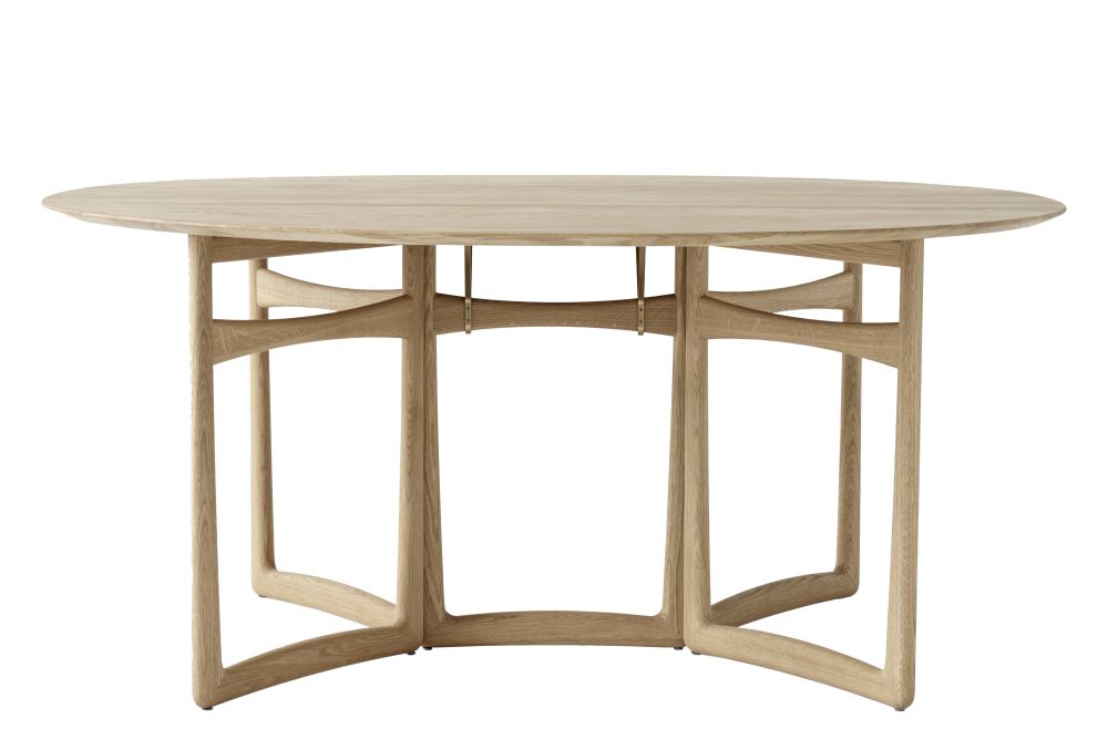 https://res.cloudinary.com/clippings/image/upload/t_big/dpr_auto,f_auto,w_auto/v2/products/drop-leaf-hm6-dining-table-white-oiled-oak-tradition-hvidt-m%C3%B8lgaard-clippings-11358760.jpg