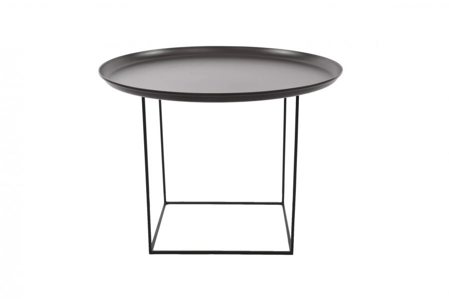 https://res.cloudinary.com/clippings/image/upload/t_big/dpr_auto,f_auto,w_auto/v2/products/duke-coffee-table-earth-black-medium-norr11-norr11-design-house-clippings-8578751.jpg