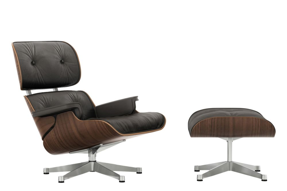 https://res.cloudinary.com/clippings/image/upload/t_big/dpr_auto,f_auto,w_auto/v2/products/eames-lounge-chair-new-dimension-chromed-black-pigmented-walnut-04-glides-for-carpet-leather-grand-77-brown-vitra-charles-ray-eames-clippings-11252477.jpg