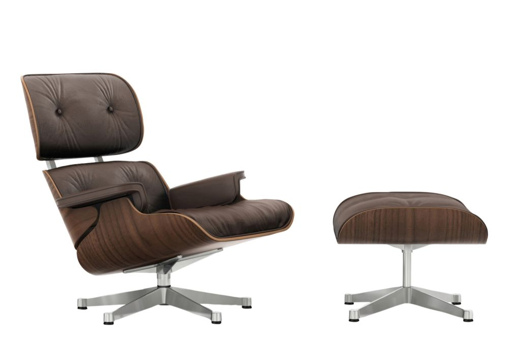 https://res.cloudinary.com/clippings/image/upload/t_big/dpr_auto,f_auto,w_auto/v2/products/eames-lounge-chair-new-dimension-chromed-black-pigmented-walnut-04-glides-for-carpet-leather-premium-69-marron-vitra-charles-ray-eames-clippings-11252478.jpg