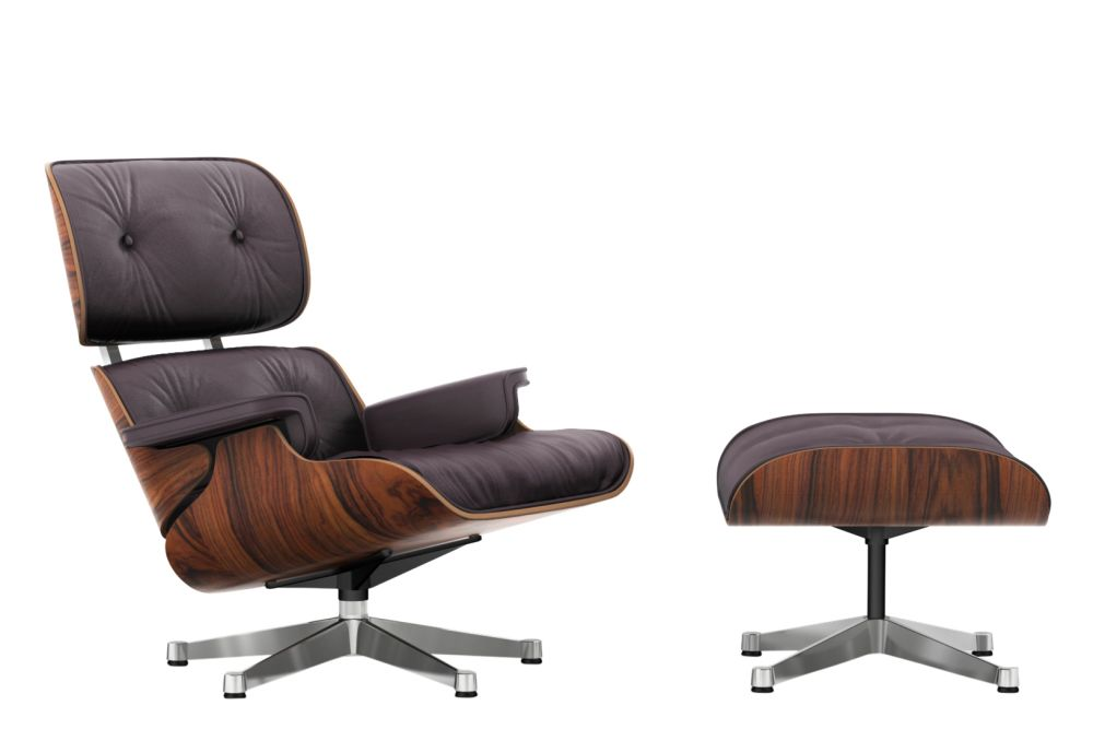 https://res.cloudinary.com/clippings/image/upload/t_big/dpr_auto,f_auto,w_auto/v2/products/eames-lounge-chair-new-dimension-chromed-santos-palisander-04-glides-for-carpet-leather-premium-87-plum-vitra-charles-ray-eames-clippings-11252480.jpg