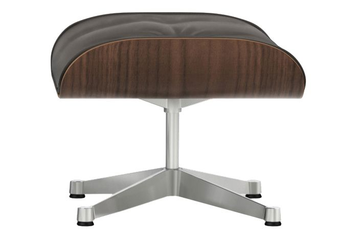 https://res.cloudinary.com/clippings/image/upload/t_big/dpr_auto,f_auto,w_auto/v2/products/eames-ottoman-chromed-black-pigmented-walnut-04-glides-for-carpet-leather-grand-77-brown-vitra-charles-ray-eames-clippings-11249867.jpg