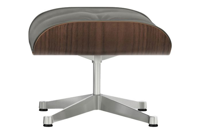 https://res.cloudinary.com/clippings/image/upload/t_big/dpr_auto,f_auto,w_auto/v2/products/eames-ottoman-chromed-black-pigmented-walnut-04-glides-for-carpet-leather-premium-61-umbra-grey-vitra-charles-ray-eames-clippings-11249868.jpg