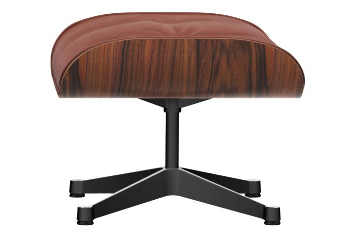 https://res.cloudinary.com/clippings/image/upload/t_big/dpr_auto,f_auto,w_auto/v2/products/eames-ottoman-chromed-santos-palisander-04-glides-for-carpet-leather-premium-93-brandy-vitra-charles-ray-eames-clippings-11249869.jpg