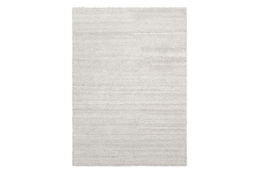 https://res.cloudinary.com/clippings/image/upload/t_big/dpr_auto,f_auto,w_auto/v2/products/ease-loop-rug-140-x-200-cm-ferm-living-clippings-11127758.jpg