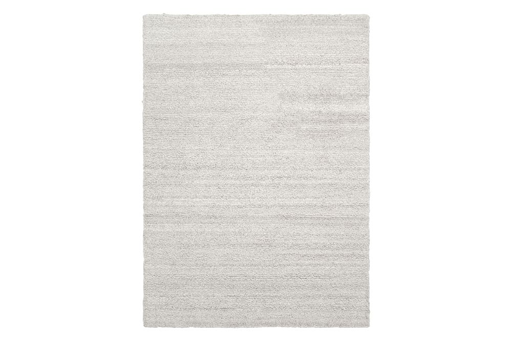 140 x 200 cm,ferm LIVING,Rugs,beige,rectangle,rug,white