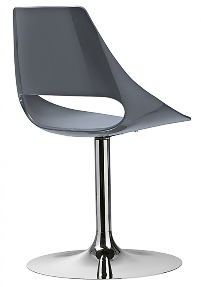 https://res.cloudinary.com/clippings/image/upload/t_big/dpr_auto,f_auto,w_auto/v2/products/echo-153-conference-chair-recommended-by-clippings-ral-7016-anthracite-grey-et-al-clippings-11402367.jpg
