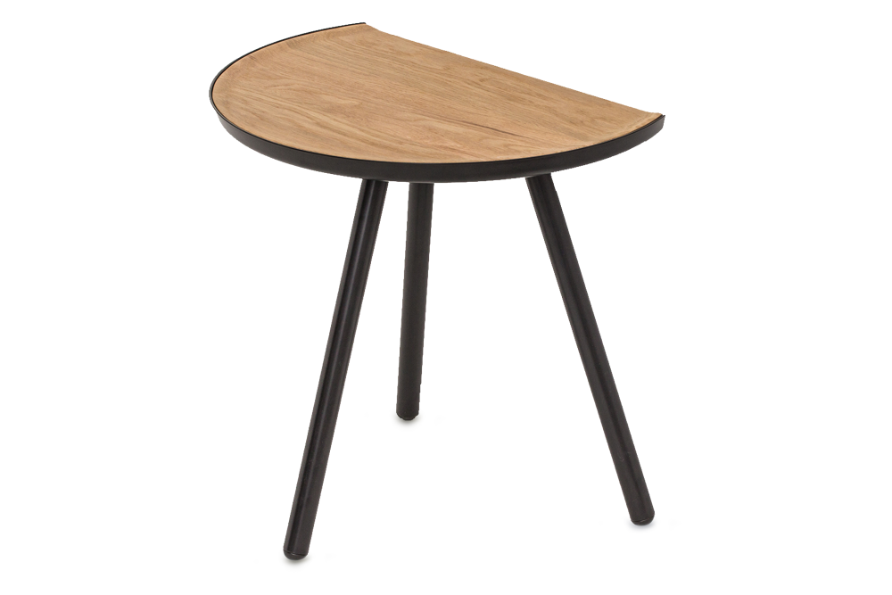 https://res.cloudinary.com/clippings/image/upload/t_big/dpr_auto,f_auto,w_auto/v2/products/eclipse-side-table-black-vitamin-clippings-1285781.png