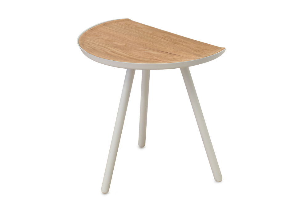 https://res.cloudinary.com/clippings/image/upload/t_big/dpr_auto,f_auto,w_auto/v2/products/eclipse-side-table-white-vitamin-clippings-1285811.png
