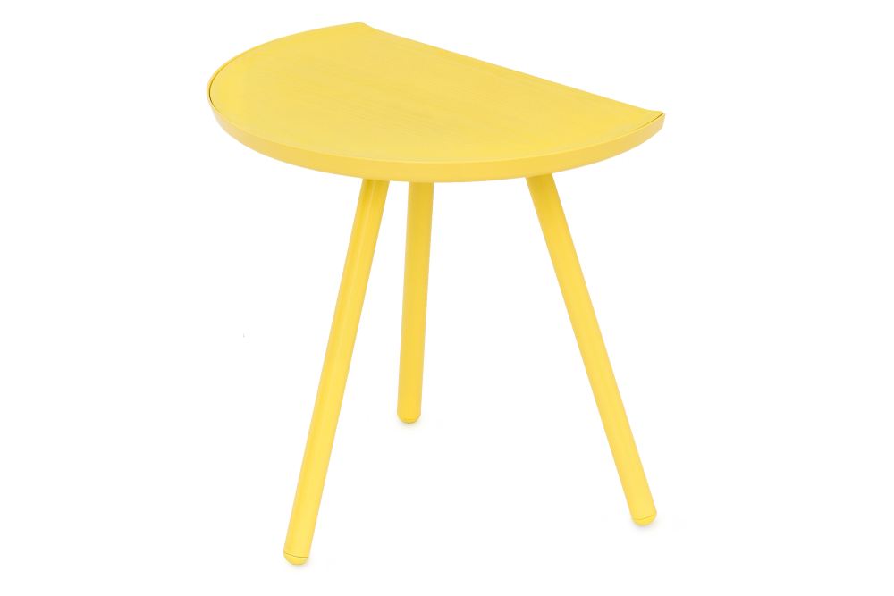 https://res.cloudinary.com/clippings/image/upload/t_big/dpr_auto,f_auto,w_auto/v2/products/eclipse-side-table-yellow-vitamin-clippings-1285801.png