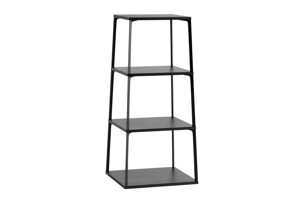 Hay,Bookcases & Shelves,furniture,shelf,shelving