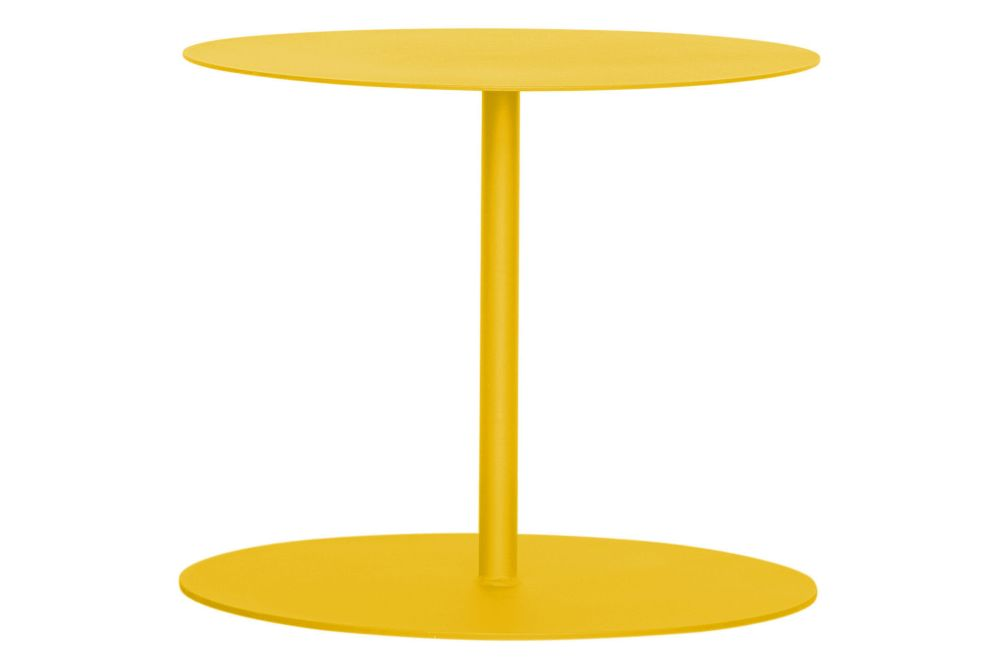 https://res.cloudinary.com/clippings/image/upload/t_big/dpr_auto,f_auto,w_auto/v2/products/eivissa-round-side-table-ral-1016-citric-yellow-80-isimar-clippings-11171682.jpg