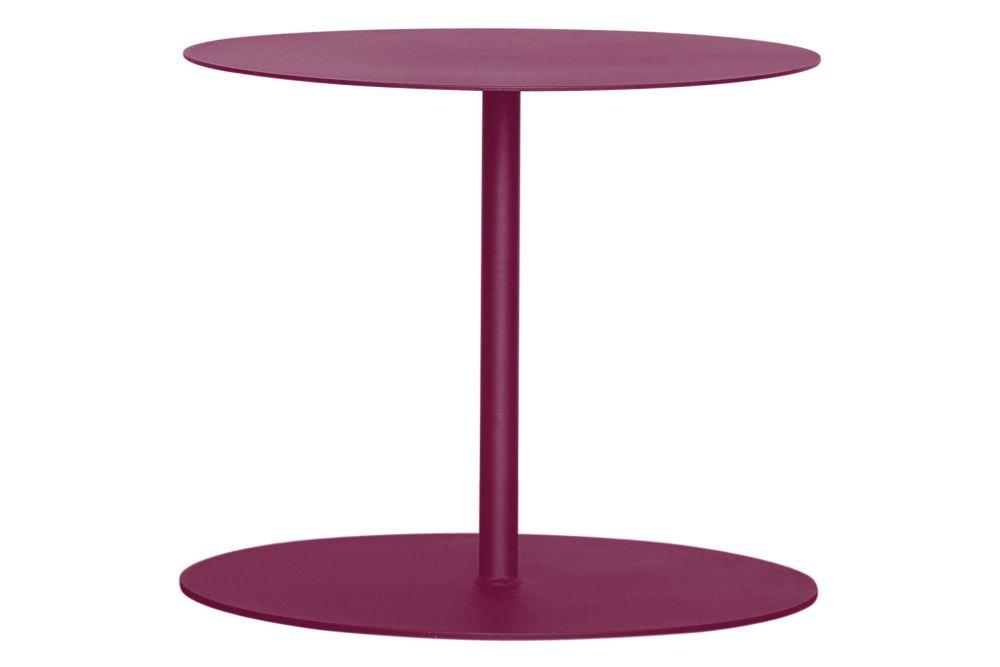 https://res.cloudinary.com/clippings/image/upload/t_big/dpr_auto,f_auto,w_auto/v2/products/eivissa-round-side-table-ral-3004-red-wine-80-isimar-clippings-11171684.jpg